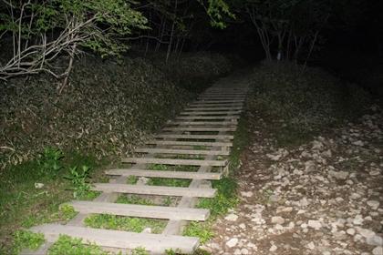 2016-6-6 赤城山 地蔵岳ナイト02 (1 - 1DSC_0002)_R