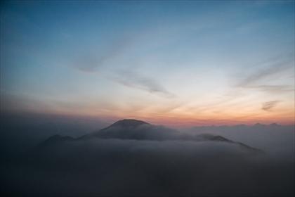 2016-6-6 赤城山 地蔵岳ナイト08 (1 - 1DSC_0010)_R