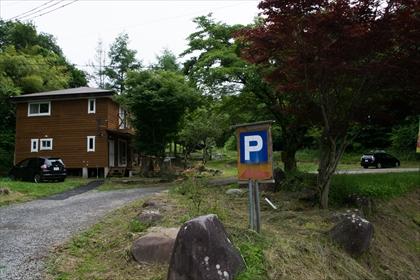 2016-6-29 スエトシ牧場02 (1 - 1DSC_0001)_R