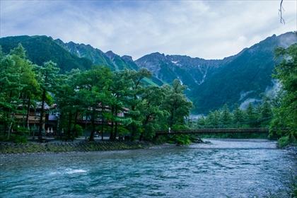 2016-7-10-11 槍ヶ岳06 (1 - 1DSC_0007)_R