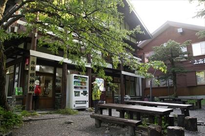 2016-7-10-11 槍ヶ岳10 (1 - 1DSC_0011)_R