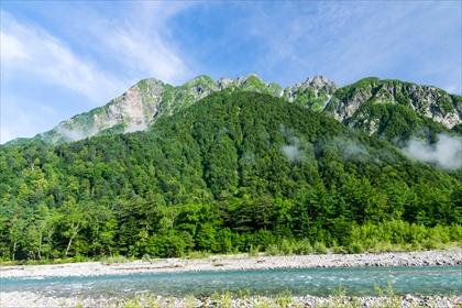 2016-7-10-11 槍ヶ岳11 (1 - 1DSC_0012)_R
