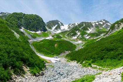 2016-7-10-11 槍ヶ岳33 (1 - 1DSC_0042)_R