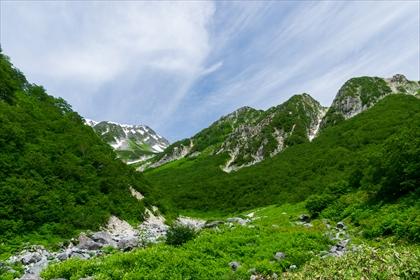 2016-7-10-11 槍ヶ岳31 (1 - 1DSC_0039)_R