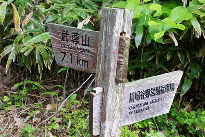 2016-7-18 武尊山02 (1 - 1DSC_0002)_R