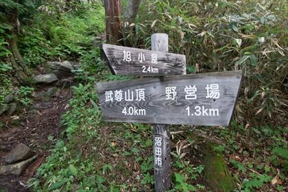 2016-7-18 武尊山08 (1 - 1DSC_0008)_R