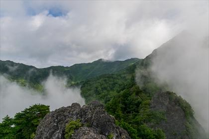 2016-7-18 武尊山14 (1 - 1DSC_0020)_R