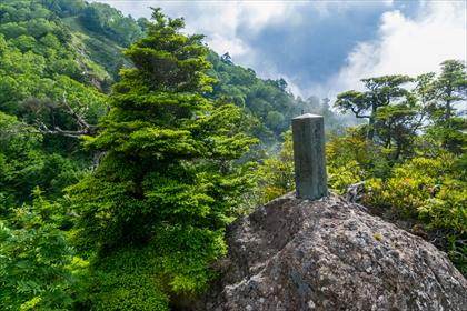 2016-7-18 武尊山22 (1 - 1DSC_0031)_R