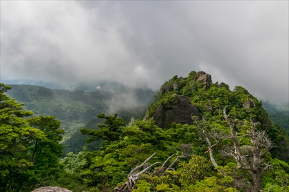 2016-7-18 武尊山23 (1 - 1DSC_0035)_R