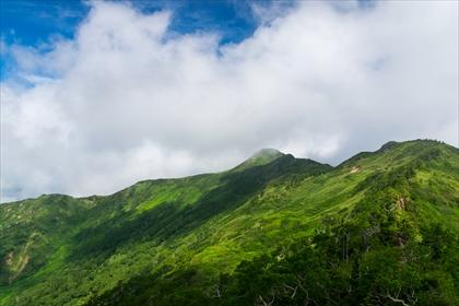 2016-7-18 武尊山31 (1 - 1DSC_0047)_R