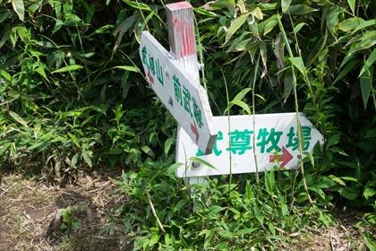 2016-7-18 武尊山32 (1 - 1DSC_0050)_R