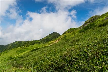 2016-7-18 武尊山33 (1 - 1DSC_0051)_R