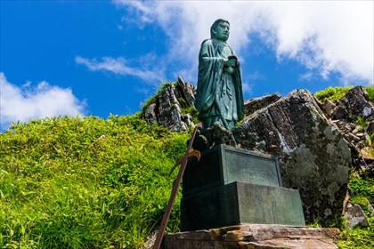 2016-7-18 武尊山41 (1 - 1DSC_0081)_R