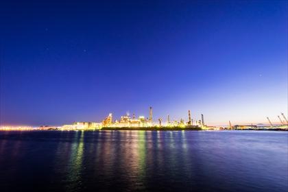 2016-7-29 工場夜景16 (1 - 1DSC_0011)_R