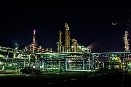 2016-7-29 工場夜景11 (1 - 1DSC_0056)_R