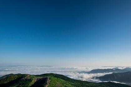 2016-8-5 月山登山71 (1 - 1DSC_0161)_R