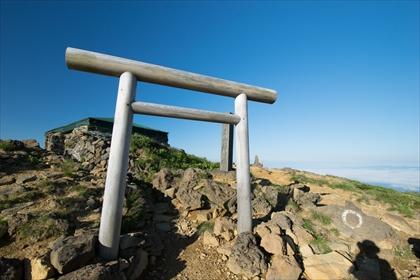 2016-8-5 月山登山72 (1 - 1DSC_0163)_R