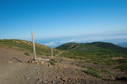 2016-8-5 月山登山75 (1 - 1DSC_0167)_R