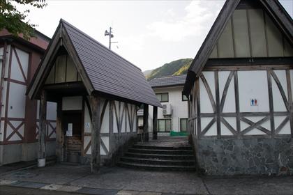 2016-8-25-26 立山&剱岳02 (1 - 1DSC_0002)_R