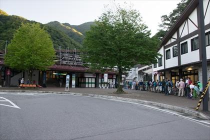 2016-8-25-26 立山&剱岳03 (1 - 1DSC_0004)_R