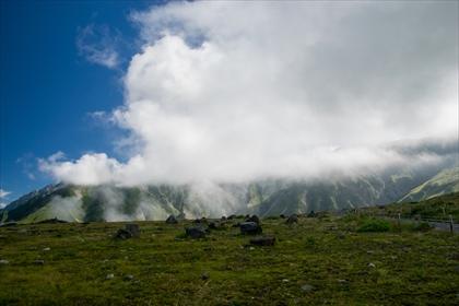 2016-8-25-26 立山&剱岳14 (1 - 1DSC_0022)_R