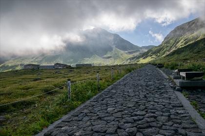 2016-8-25-26 立山&剱岳15 (1 - 1DSC_0023)_R