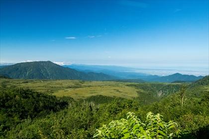 2016-8-25-26 立山&剱岳12 (1 - 1DSC_0018)_R