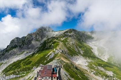 2016-8-25-26 立山&剱岳20 (1 - 1DSC_0033)_R