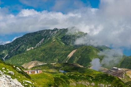 2016-8-25-26 立山&剱岳17 (1 - 1DSC_0028)_R