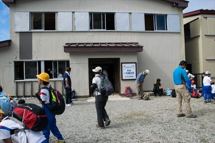 2016-8-25-26 立山&剱岳18 (1 - 1DSC_0030)_R