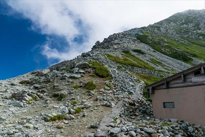 2016-8-25-26 立山&剱岳19 (1 - 1DSC_0031)_R