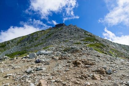 2016-8-25-26 立山&剱岳21 (1 - 1DSC_0035)_R