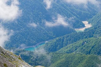 2016-8-25-26 立山&剱岳22 (1 - 1DSC_0038)_R