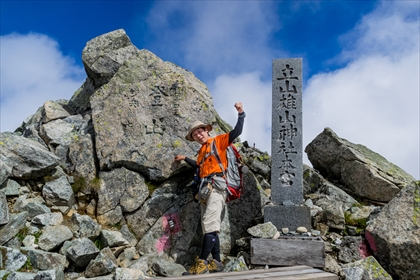 2016-8-25-26 立山&剱岳23 (1 - 1DSC_0042)_R
