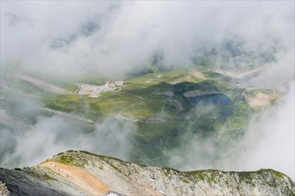 2016-8-25-26 立山&剱岳30 (1 - 1DSC_0046)_R