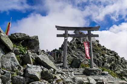 2016-8-25-26 立山&剱岳27 (1 - 1DSC_0043)_R