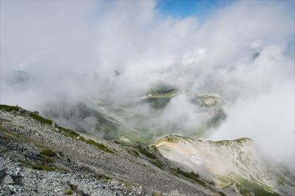 2016-8-25-26 立山&剱岳29 (1 - 1DSC_0045)_R