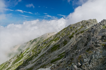 2016-8-25-26 立山&剱岳31 (1 - 1DSC_0047)_R