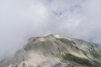 2016-8-25-26 立山&剱岳36 (1 - 1DSC_0053)_R