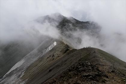 2016-8-25-26 立山&剱岳38 (1 - 1DSC_0060)_R