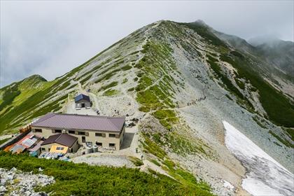 2016-8-25-26 立山&剱岳44 (1 - 1DSC_0081)_R