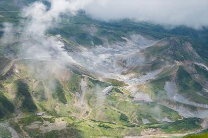 2016-8-25-26 立山&剱岳45 (1 - 1DSC_0082)_R