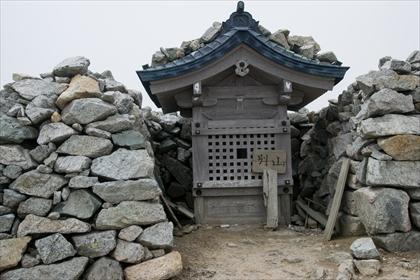 2016-8-25-26 立山&剱岳42 (1 - 1DSC_0068)_R
