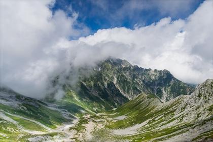 2016-8-25-26 立山&剱岳43 (1 - 1DSC_0080)_R