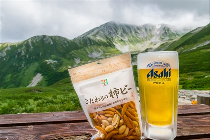 2016-8-25-26 立山&剱岳54 (1 - 1DSC_0094)_R