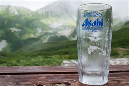 2016-8-25-26 立山&剱岳55 (1 - 1DSC_0095)_R
