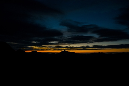 2016-8-25-26 立山&剱岳64 (1 - 1DSC_0107)_R