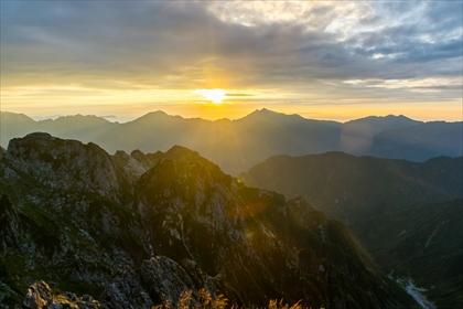 2016-8-25-26 立山&剱岳69 (1 - 1DSC_0117-HDR)_R