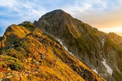 2016-8-25-26 立山&剱岳71 (1 - 1DSC_0121)_R
