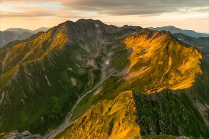 2016-8-25-26 立山&剱岳72 (1 - 1DSC_0122)_R